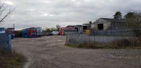 <b> FOR SALE - Tilsworth, Bedfordshire </b>
